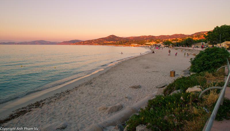 Uploaded - Corsica July 2013 656.jpg