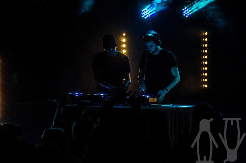 2013.06.02 - Nause (SE) + Funkin Matt @ Teglverket - Damien Baar_24.jpg