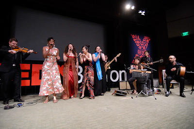TEDxBoston11-0769_WebRes-1372868204-O.jpg