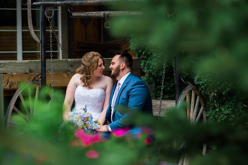 Kupka wedding Photos-233.jpg