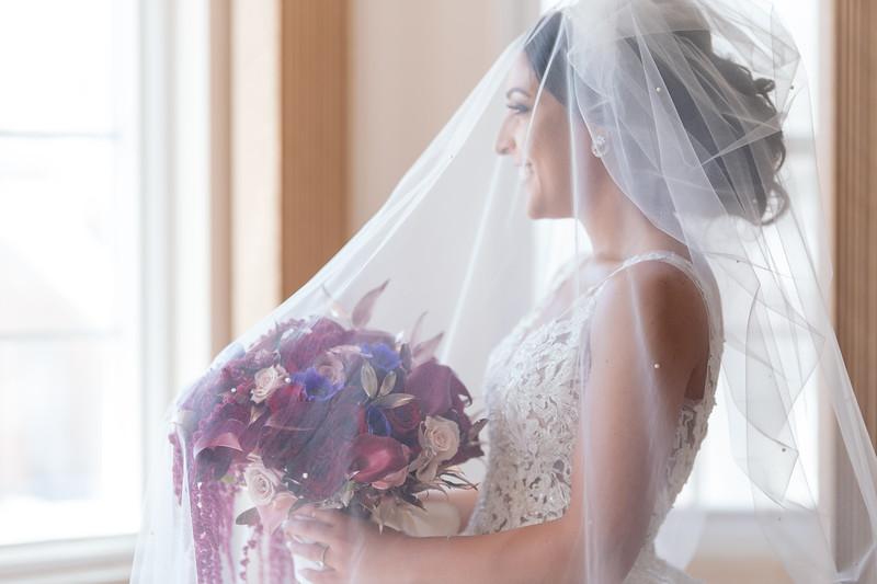 Heba&Jamal_bride-68.jpg