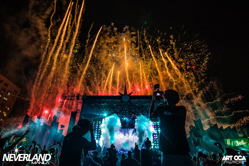 Neverland Manila 2014 (16).jpg
