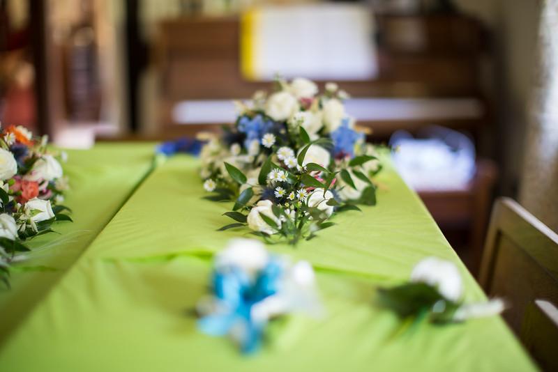 Bebb Wedding-354.jpg