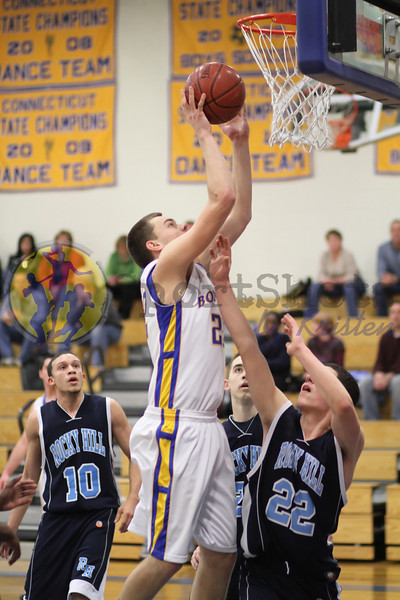 2011_02_19.BHSBoys-vs-RockyHill