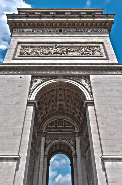 Paris_100705_2543-Edit.jpg