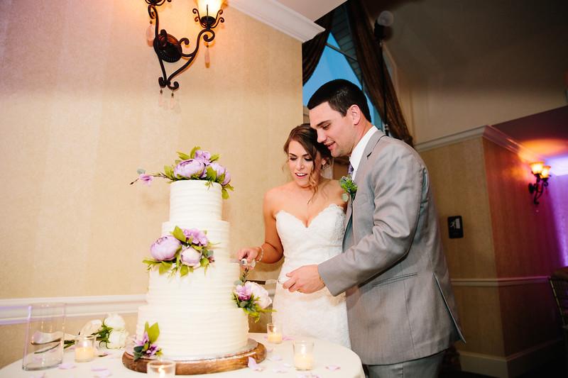 carli and jack wedding-851.jpg