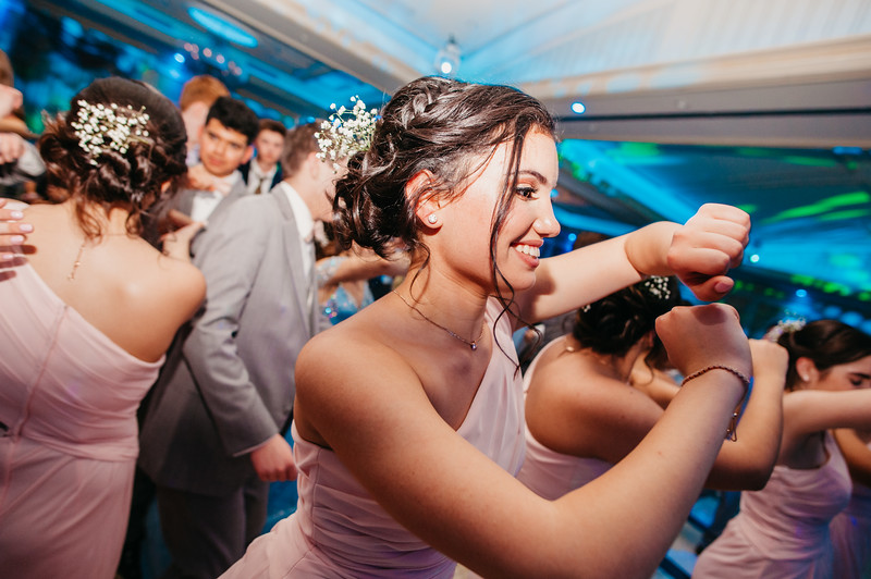 First Dance Images-554.jpg