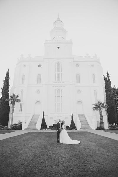 Bridals-172.jpg
