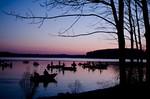 marsh_creek_sunrise_2010_1_20141019_1111344043.jpeg