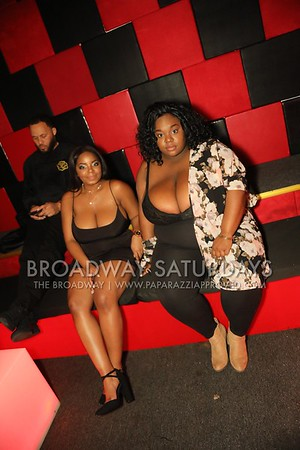 BROADWAY SATURDAYS 12.30.137