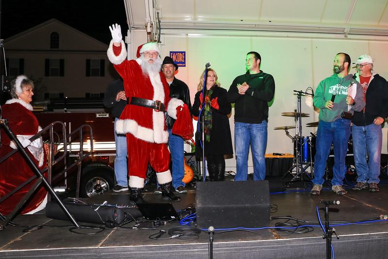 2014 Dec - Harrisburg Christmas Tree Lighting-0080.jpg
