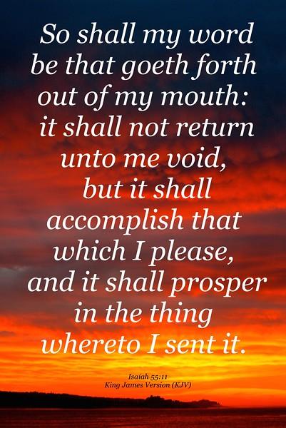 Isaiah 55-11 b.jpg