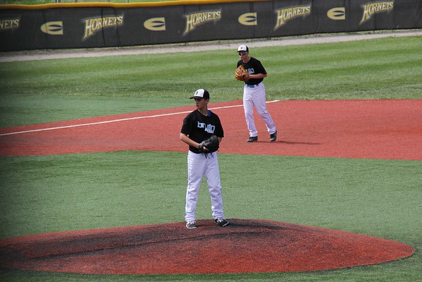 Bruins, Emporia Game 4