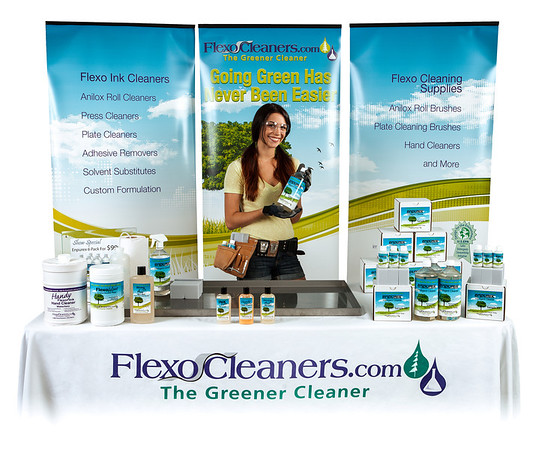 FlexoCleaners 0913 HIRES