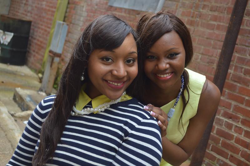 Sisters Graduation 383.JPG