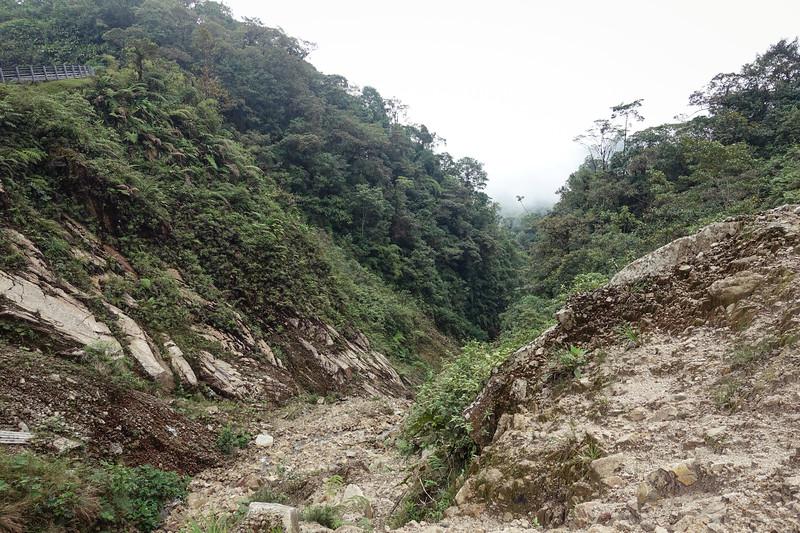 Ecuador-434.jpg