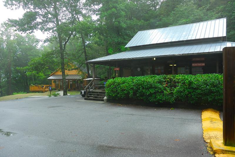 Camp Store 2.jpg