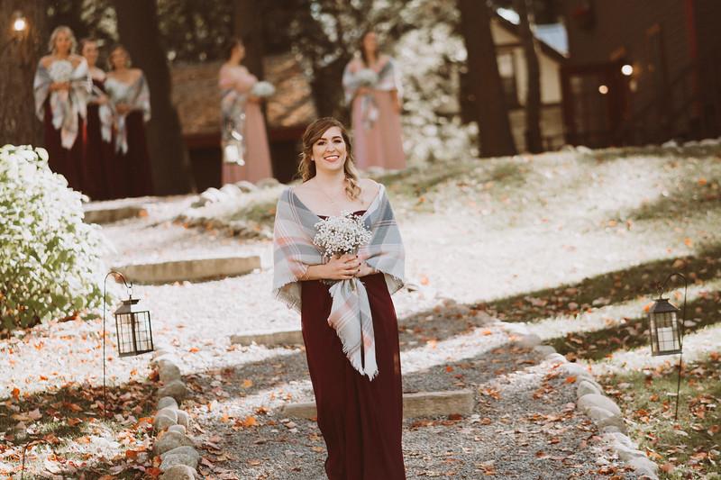 Emily + Rob Wedding 0234.jpg
