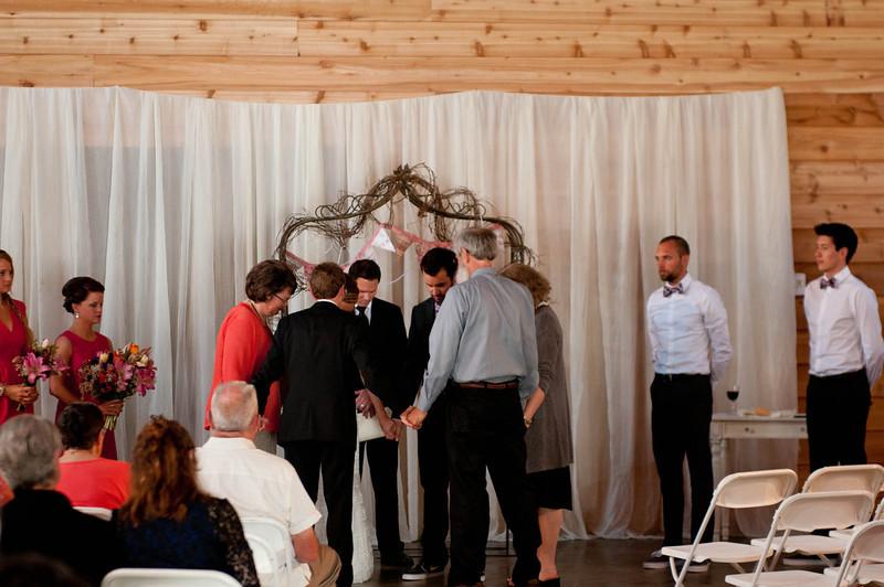 jake_ash_wedding (673).jpg