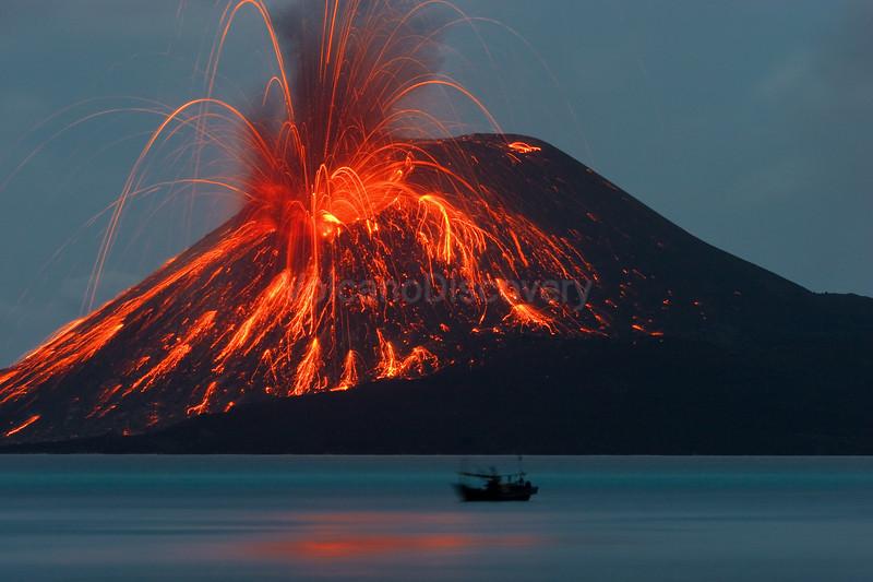 krakatau_d21463.jpg