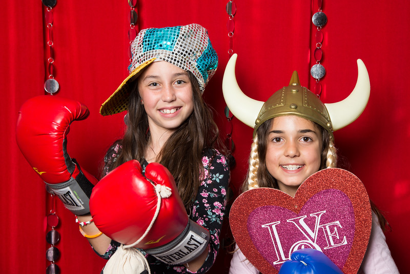 photo booth by Click Happy Productions-86.jpg