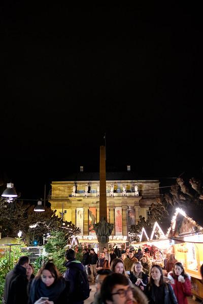 Strasbourg_ChristmasMarket-161125-37.jpg
