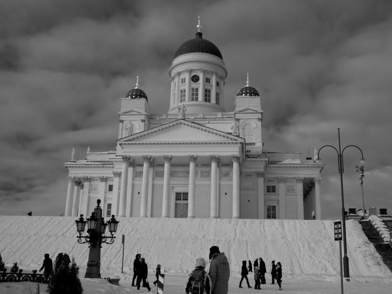 helsinki city hall.jpg