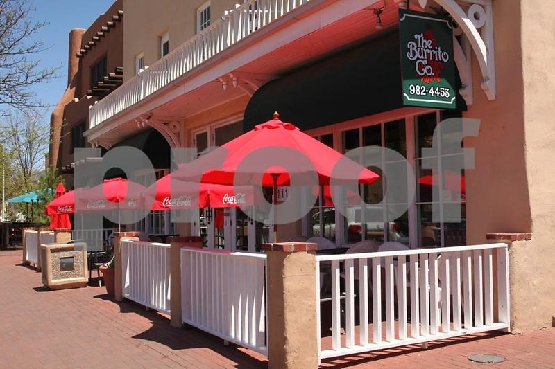 Santa Fe, Burrito Cafe 6519.jpg
