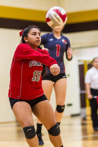 2016 11 01  Pioneer v Donna Playoff Volleyball_dy-11.jpg