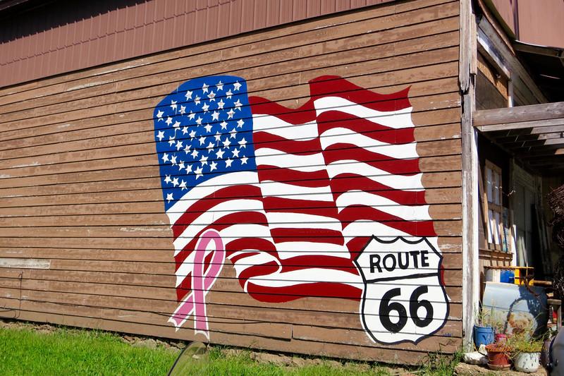 route66-114.jpg