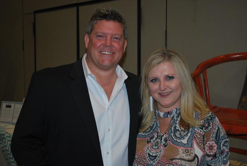 Jason & Tracy Curtis.JPG