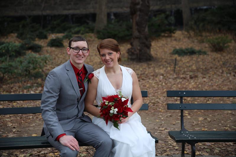 Central Park Wedding  - Regina & Matthew (84).JPG