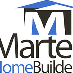 martell_homes