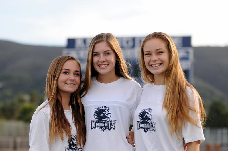 SMHS girls soccer free downloads