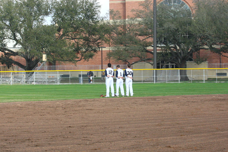\\hcadmin\d$\Faculty\Home\slyons\HC Photo Folders\HC Baseball vs SCC_1st Home Game_2_12\6W2Y8941.JPG