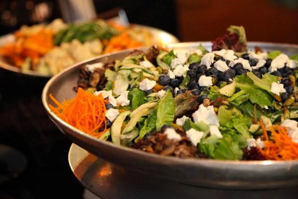 matthews---catered-salads_med.jpeg