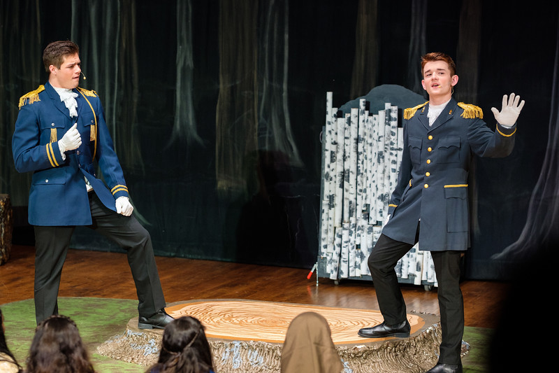 2018-03 Into the Woods Performance 1201.jpg