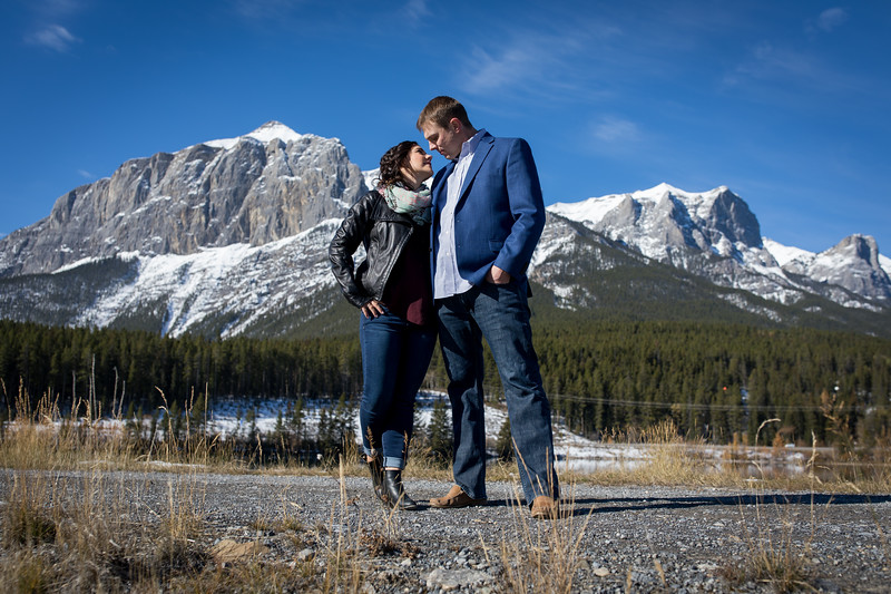 Erin and Adam Engagement-112.jpg