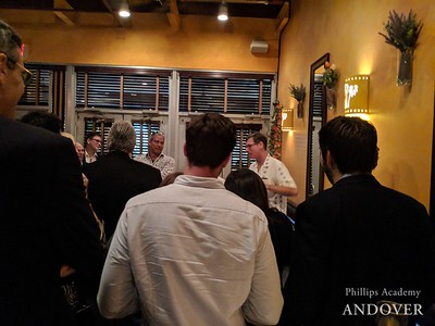 Miami, FL: Florida Adventures in Archaeology, with the Peabody Institute Director Ryan Wheeler