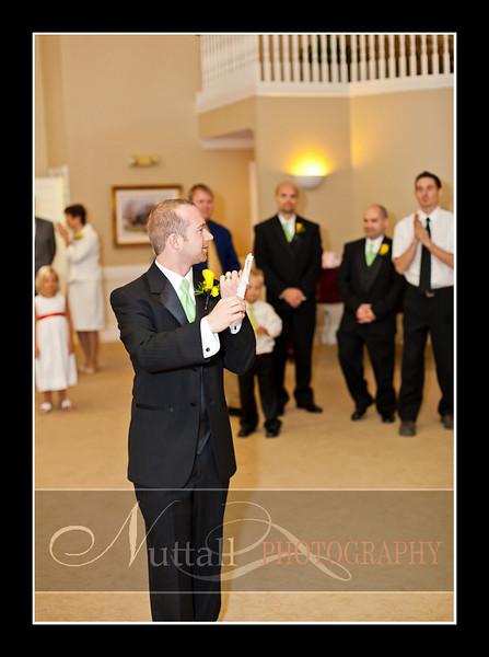 Ricks Wedding 326.jpg