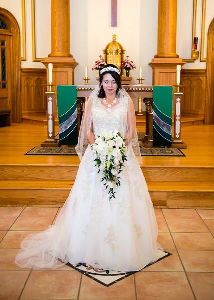 Guarino-Wedding-0210.jpg