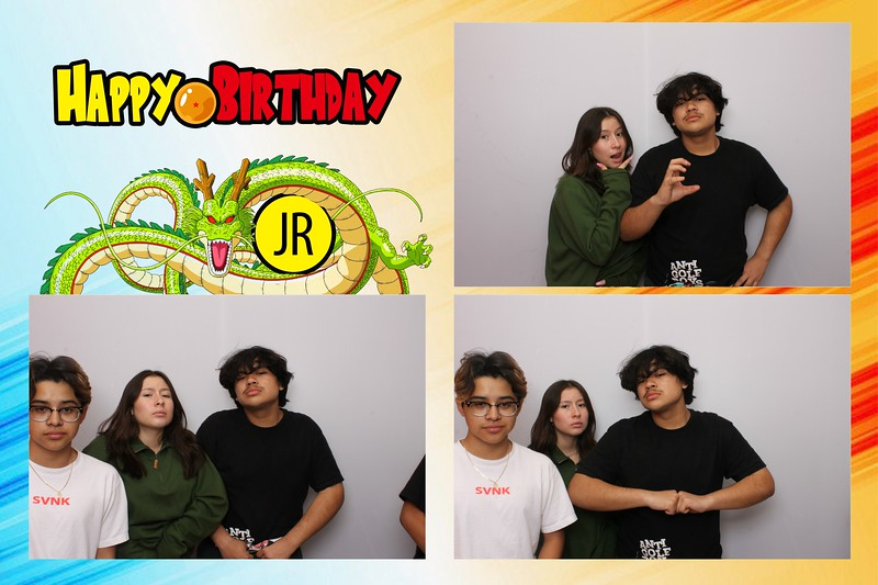 JR_15th_Bday_Prints_ (15).jpg