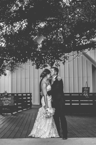acacia and dan wedding print-793.jpg