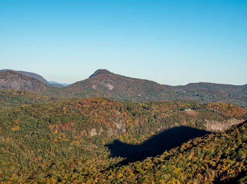 493 Oct 23 Pisgah Forest Shadow of the Bear (1 of 1).jpg