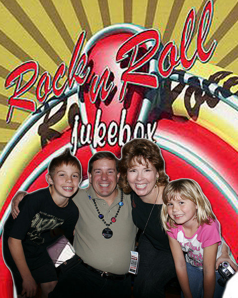 Michael & Family 1 copy.jpg