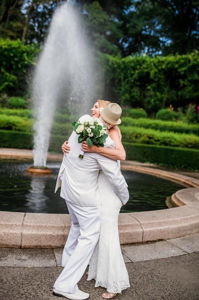 Stacey & Bob - Central Park Wedding (176).jpg