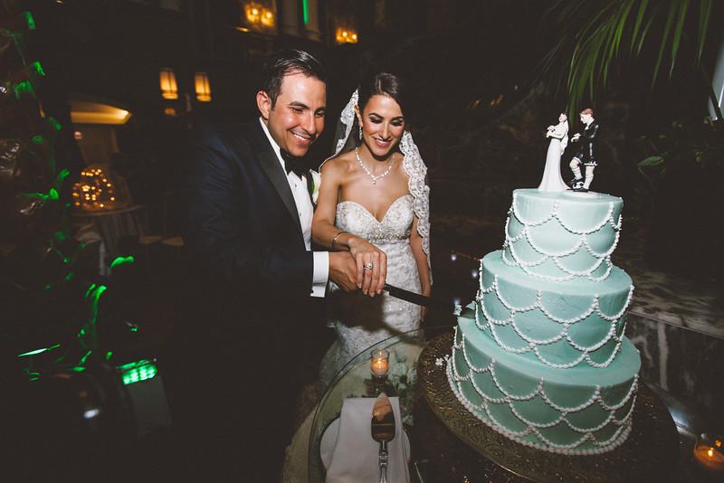Le Cape Weddings_Sara + Abdul-615.jpg