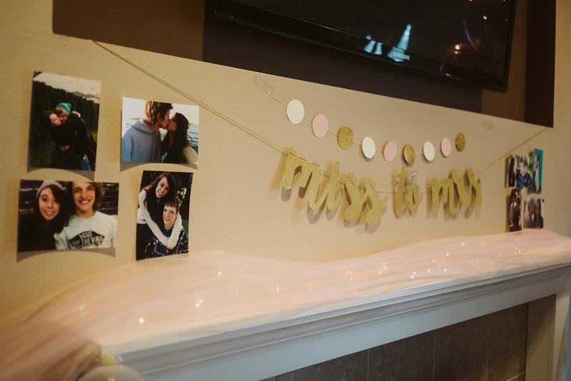 Juiet's Bridal Brunch-10.jpg