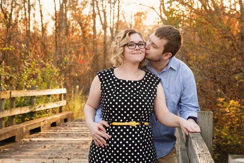 Jaynie and Nick (23).jpg