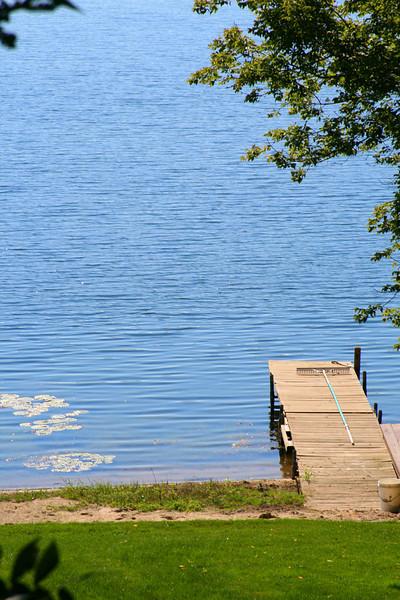 977.03: Great Lakes
